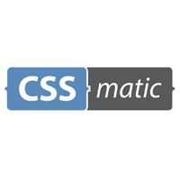 css-cssmatic