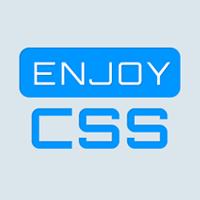 css-enjoycss