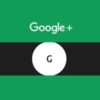 genesis-google-plus