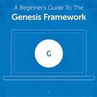 genesis-pdf-guide