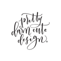 genesis-pretty-darn-cute-designs