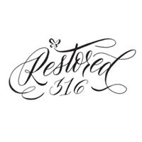 genesis-restored-316