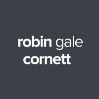 genesis-robin-gale-cornett