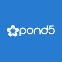 images-pond5