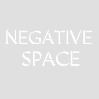 photos-negative-space