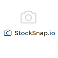 photos stocksnap