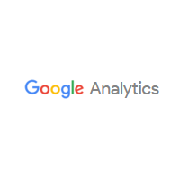 seo-google-analytics