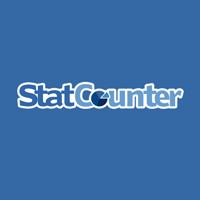 seo-statcounter
