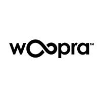 seo-woopra