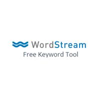 seo-wordstream