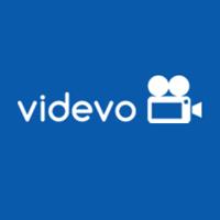 video-videvo