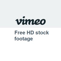 videos-vimeo